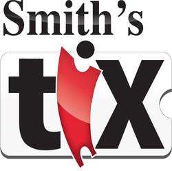 Smith's Tix