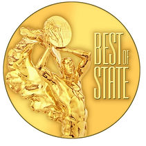 best-of-state-logo-high-res.jpg