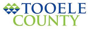 Tooele-County-Logo.jpg