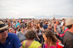 Country Fan Fest