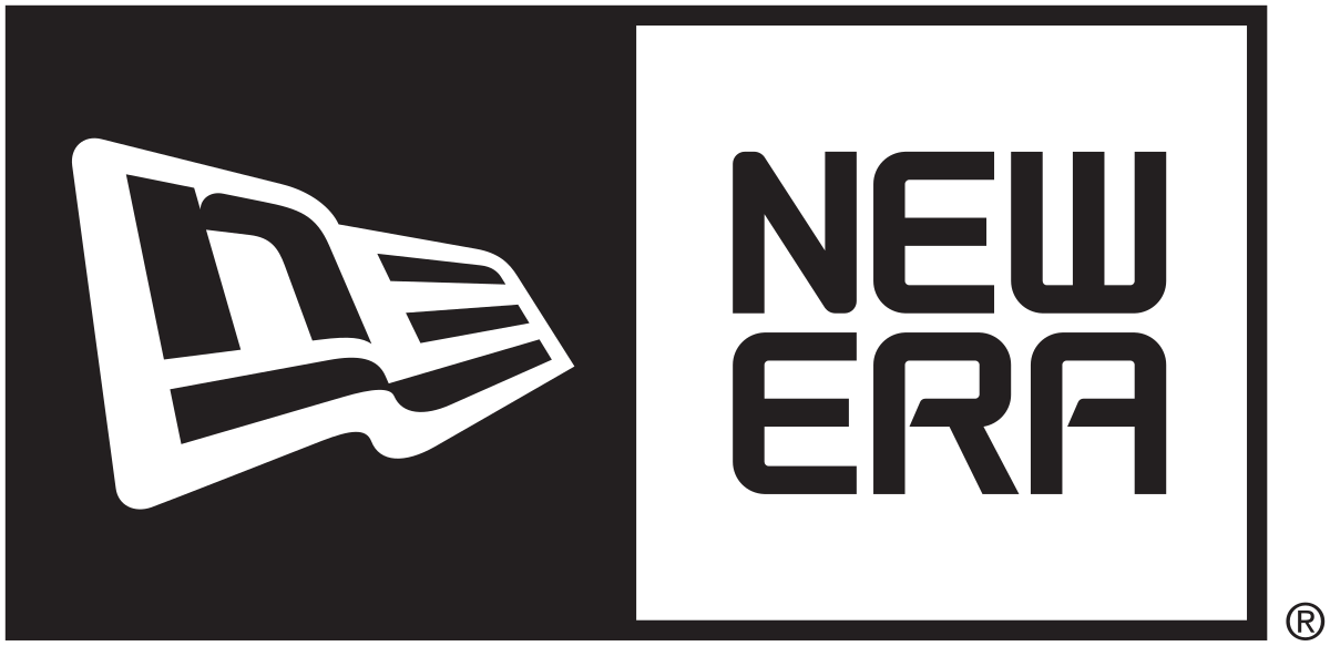 New_Era_logo.svg