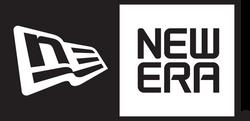 New_Era_logo.svg