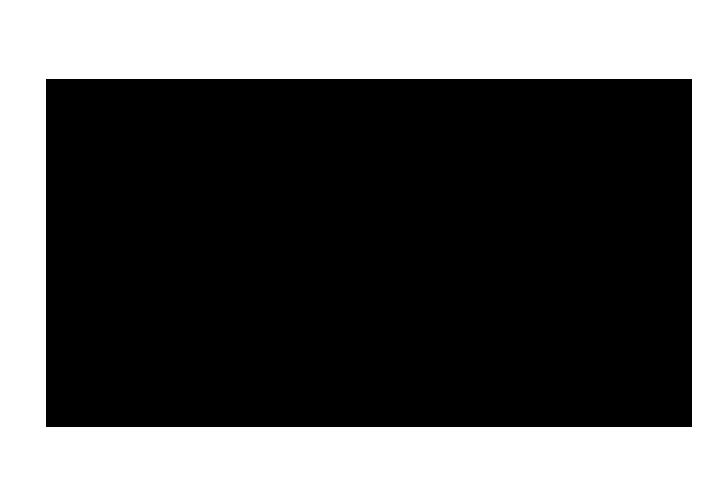 logo-nike-black
