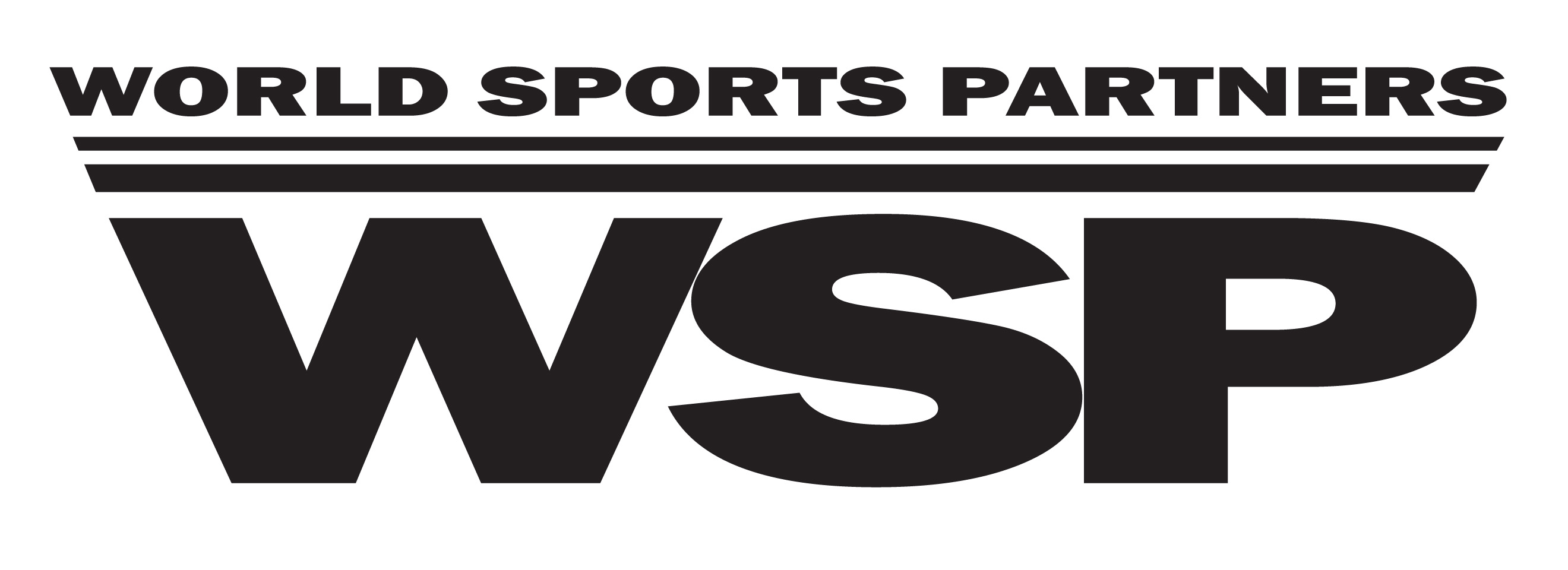 World Sports Partners