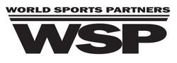 World Sports Partners