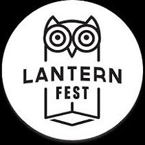 lanternfest.jpeg