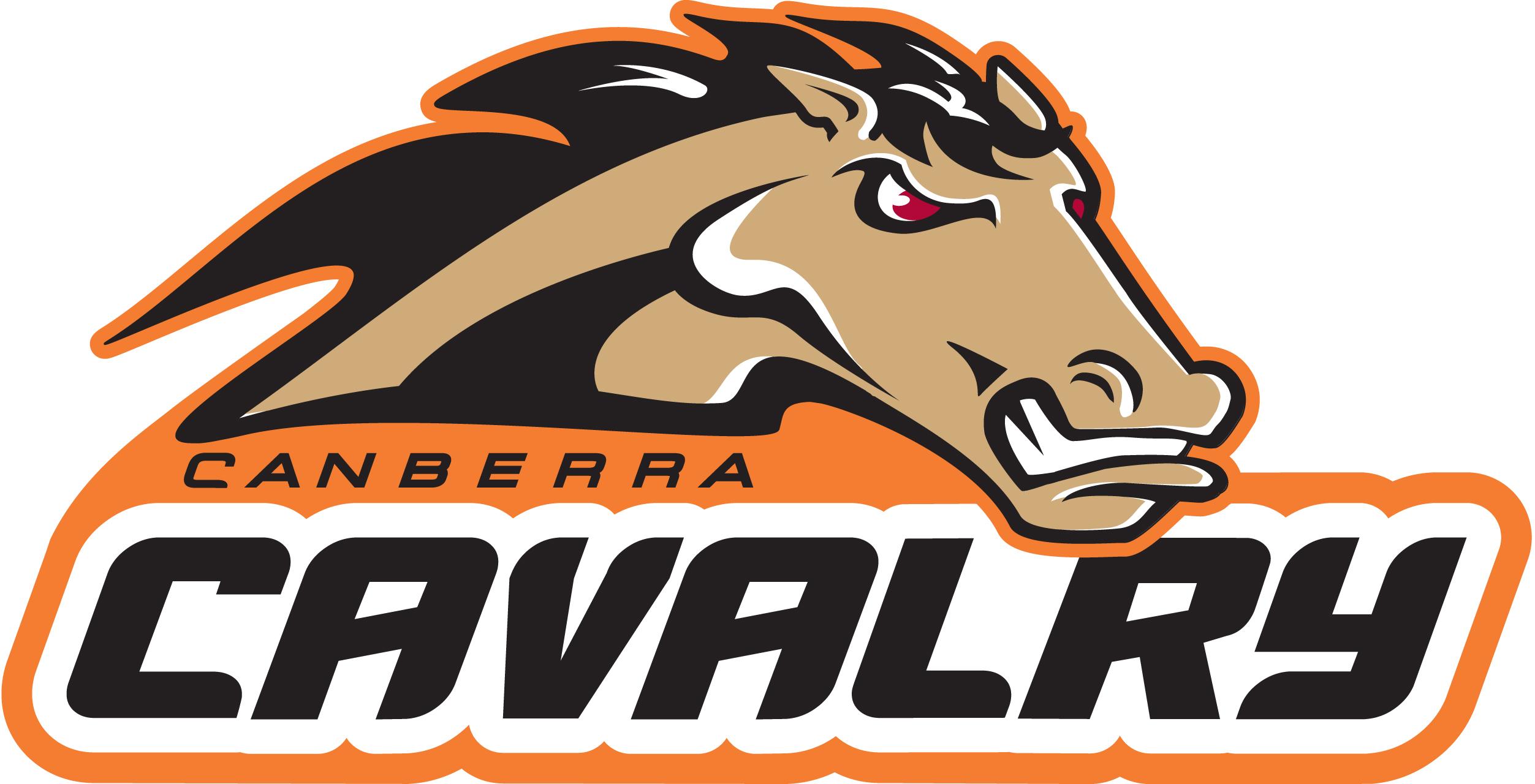 Canberra Cavalry (MiLB Australia)