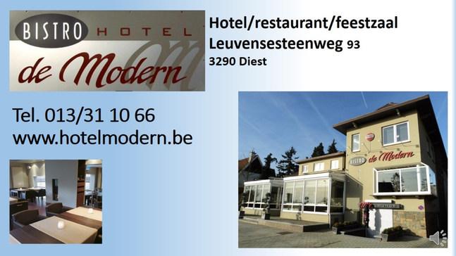 3 Bistro Hotel de Modern.jpg