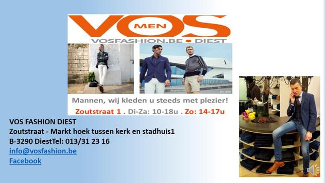 34 Vos Fashion.jpg