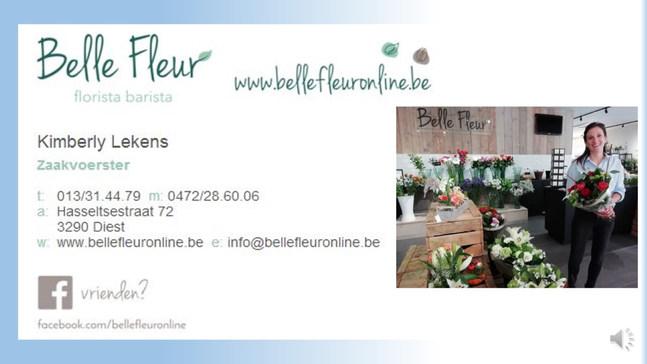 1 Belle Fleur.jpg