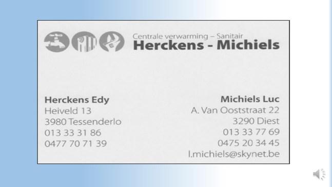 13 Herckens - Michiels.jpg