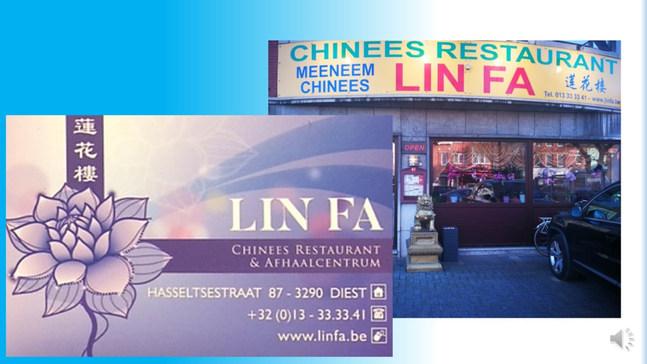 16 Lin Fa.jpg