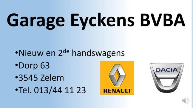 12 Garage Eyckens.jpg