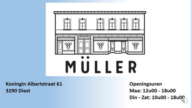 27 Müller.jpg