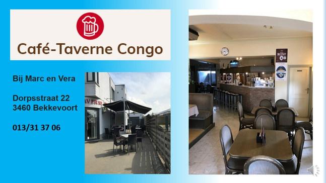 23_Café-Taverne_Congo.jpg