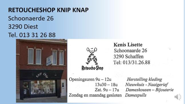 29 Retoucheshop Knip Knap.jpg