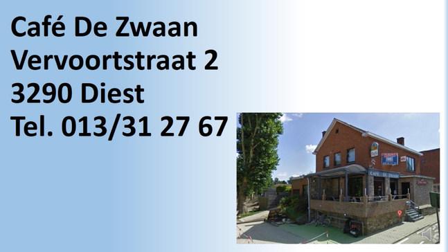 6_Café_De_Zwaan.jpg