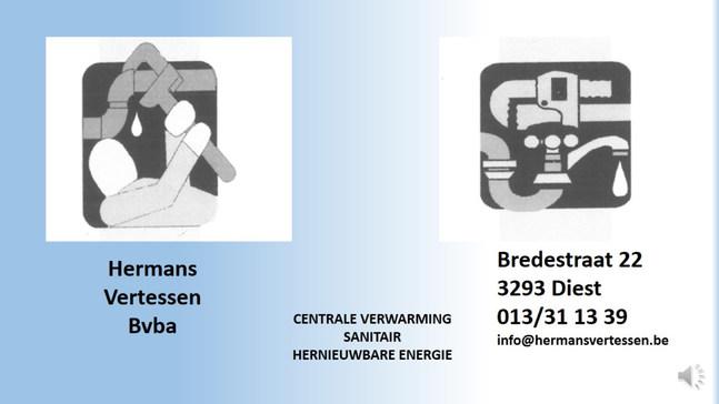 14 Hermans Vertessen.jpg