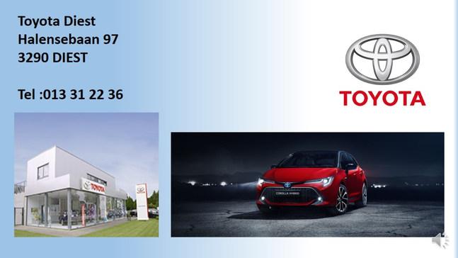 39 Toyota Diest.jpg