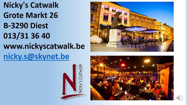 28 Nicky's Catwalk.jpg
