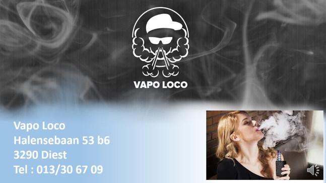 38 Vapo Loco.jpg