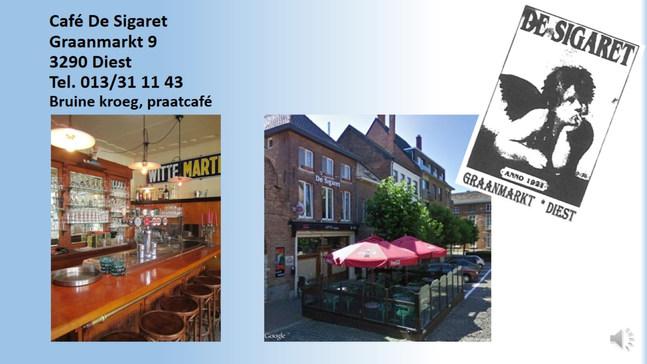 5_Café_De_Sigaret.jpg