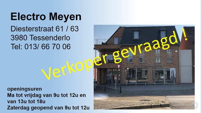 20 Electro Meyen.jpg
