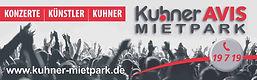 Kuhner AVIS.jpg