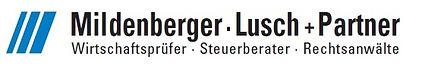 Mildenberger, Lusch & Partner.jpg