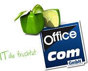 oc_logo-slogan_transparent.jpg