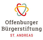 St. Andreas.jpg