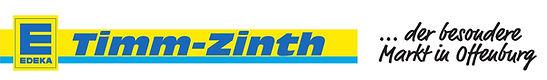 Timm-Zinth.jpg