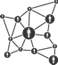 icon-png-networking-65px.png