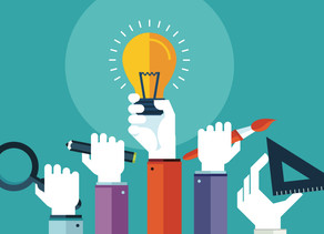 Design for Six Sigma: Um overview sobre sobre a metodologia