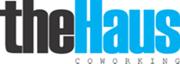 logo thehaus - black - rev0 - 180px.png