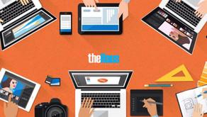 Está começando sua jornada? Onde você deve estar? Home Office vs Coworking