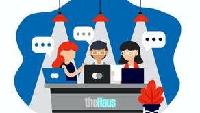 Escritório tradicionais vs. Espaços de coworking: 7 diferenças importantes que você precisa saber
