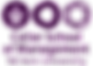 coller purple.png