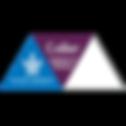 Coller_Logo_transperent-SQUARE (1).png