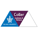 Coller_Logo_transperent-SQUARE (1).png