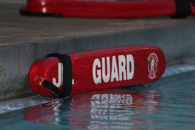 Lifeguard Training in Hawaii