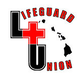 Lifeguard Training in Hawaii