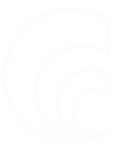 Collingwood Logo White 2.png