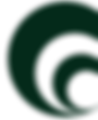 Collingwood Logo Racing Green WIX.png
