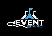 Event Sparks Dark.jpg