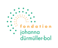 FJDB-Logo_CMYK-01.png