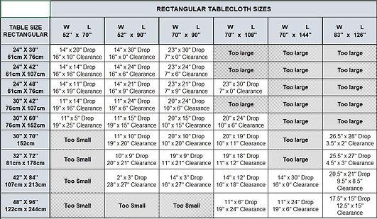 Tablecloth-Size-Guide-Rectangular.jpg