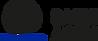 logo-header-01.png