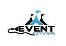 Event Sparks White.jpg