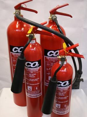 CO2 fire extinguishers 4.jpg
